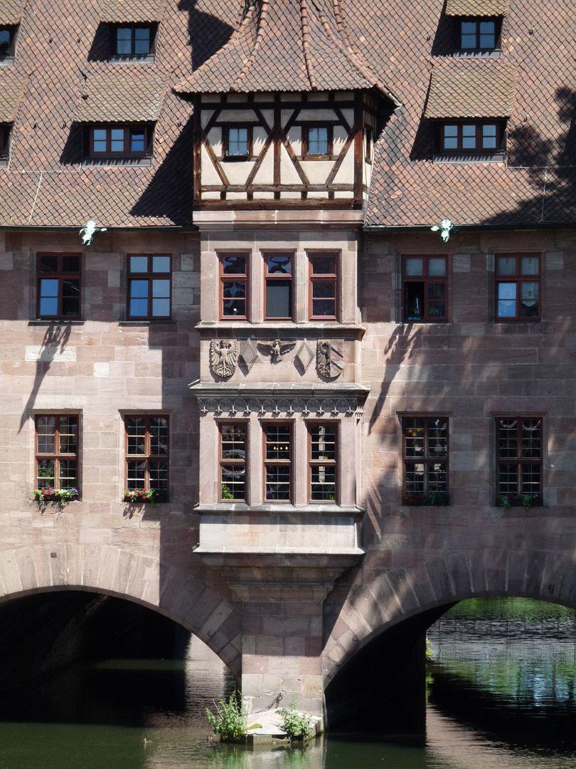 Chörlein<p>1488 und später</p>