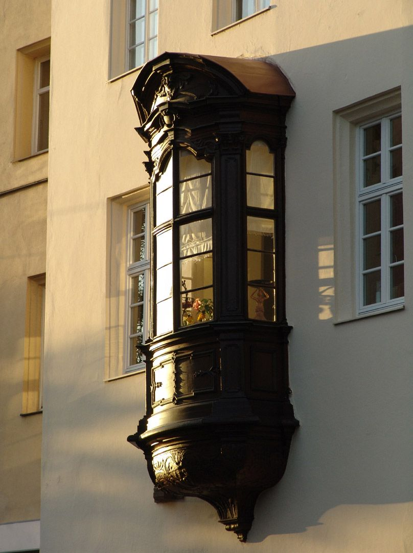 Chörlein<p>um 1740</p>
