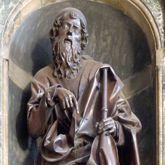 St. Rochus