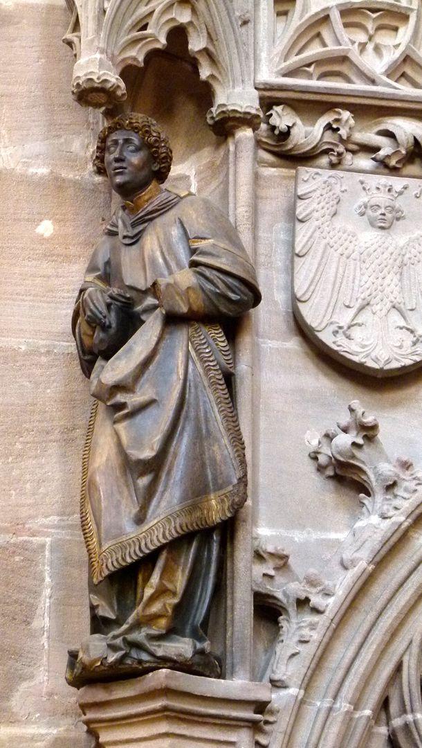St. Laurentius St. Laurentius