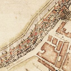 This City of Nuremberg within its enclosing walls…