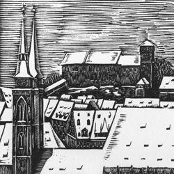 Old-Nuremberg