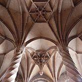 Landauer Twelve-Brethren-Chapel