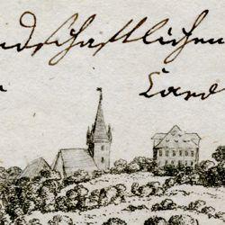 Heroldsberg