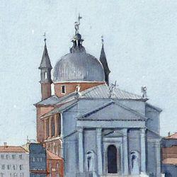 Il Redentore (Venice)
