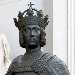 Albrecht II (Innsbruck)