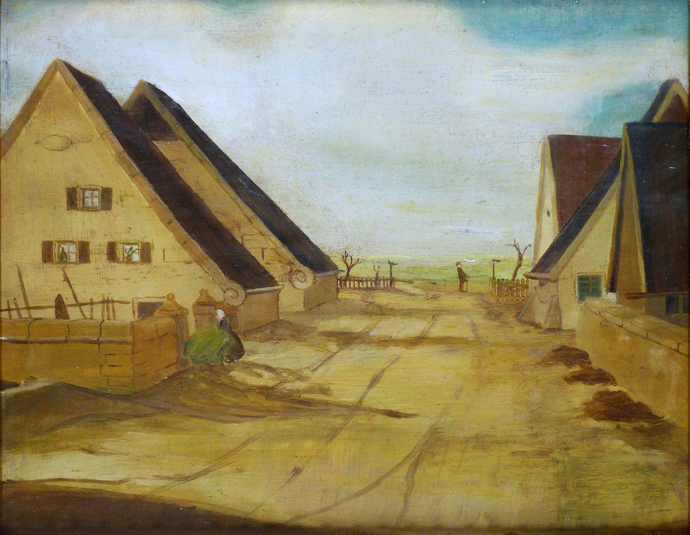 Kleinreuth