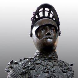 King Arthur (Innsbruck)