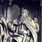 Landauer epitaph