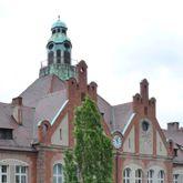 Dr. Theo-Schöller-School
