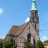 St. Peter Church