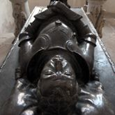 Tomb of Count Hoyer VI of Mansfeld-Vorderort (attribution)