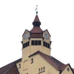Scharrer-School