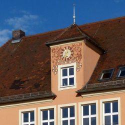 Konrad-Groß-School