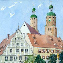 Wemding (district Donau-Ries